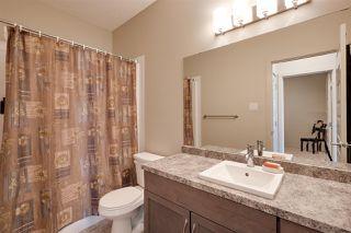 Photo 18: 421 4008 SAVARYN Drive in Edmonton: Zone 53 Condo for sale : MLS®# E4168218