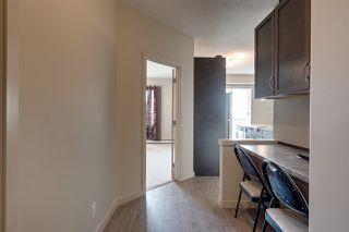 Photo 3: 421 4008 SAVARYN Drive in Edmonton: Zone 53 Condo for sale : MLS®# E4168218