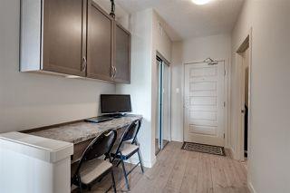 Photo 2: 421 4008 SAVARYN Drive in Edmonton: Zone 53 Condo for sale : MLS®# E4168218