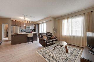 Photo 10: 421 4008 SAVARYN Drive in Edmonton: Zone 53 Condo for sale : MLS®# E4168218