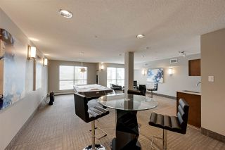 Photo 21: 421 4008 SAVARYN Drive in Edmonton: Zone 53 Condo for sale : MLS®# E4168218