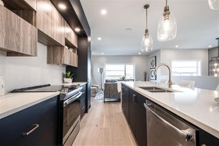 Photo 11: Lot 224 44 Brunello Boulevard in Timberlea: 40-Timberlea, Prospect, St. Margaret`S Bay Residential for sale (Halifax-Dartmouth)  : MLS®# 201924045