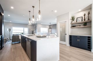 Photo 12: Lot 224 44 Brunello Boulevard in Timberlea: 40-Timberlea, Prospect, St. Margaret`S Bay Residential for sale (Halifax-Dartmouth)  : MLS®# 201924045