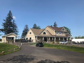 Photo 25: Lot 224 44 Brunello Boulevard in Timberlea: 40-Timberlea, Prospect, St. Margaret`S Bay Residential for sale (Halifax-Dartmouth)  : MLS®# 201924045