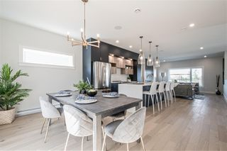 Photo 16: Lot 224 44 Brunello Boulevard in Timberlea: 40-Timberlea, Prospect, St. Margaret`S Bay Residential for sale (Halifax-Dartmouth)  : MLS®# 201924045