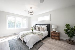 Photo 19: Lot 224 44 Brunello Boulevard in Timberlea: 40-Timberlea, Prospect, St. Margaret`S Bay Residential for sale (Halifax-Dartmouth)  : MLS®# 201924045
