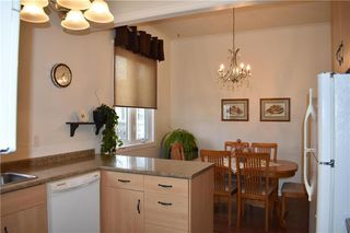 Photo 6: 132 MAPLE Street in Gimli: Aspen Park Condominium for sale (R26)  : MLS®# 1929370