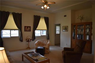 Photo 2: 132 MAPLE Street in Gimli: Aspen Park Condominium for sale (R26)  : MLS®# 1929370