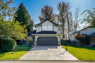 Photo 1: 15338 111 Avenue in Surrey: Fraser Heights House for sale (North Surrey)  : MLS®# R2421927