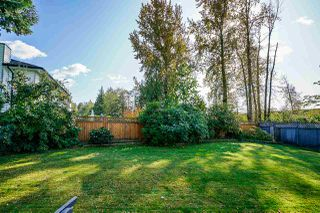 Photo 14: 15338 111 Avenue in Surrey: Fraser Heights House for sale (North Surrey)  : MLS®# R2421927