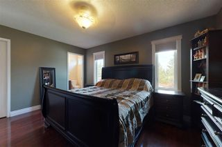 Photo 16: 21 DONAHUE CL: St. Albert House for sale : MLS®# E4184694