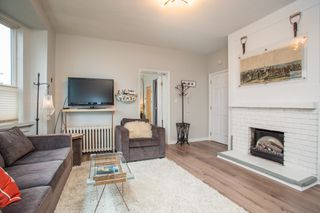 Photo 2: 275 E 28TH AVENUE in Vancouver: Main House for sale (Vancouver East)  : MLS®# R2420808