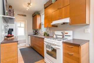 Photo 6: 275 E 28TH AVENUE in Vancouver: Main House for sale (Vancouver East)  : MLS®# R2420808