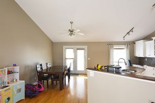 Photo 15: 5102 51 Street: Legal House for sale : MLS®# E4187382