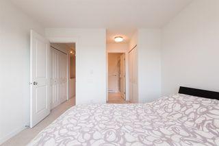 Photo 14: 26 16261 23A Avenue in Surrey: Grandview Surrey Townhouse for sale (South Surrey White Rock)  : MLS®# R2447456