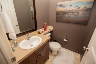 Photo 13: 42 9511 102 Avenue: Morinville Townhouse for sale : MLS®# E4193475