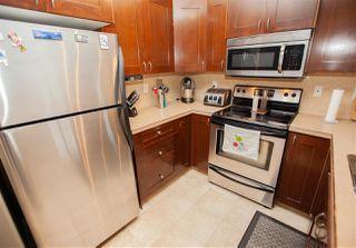 Photo 7: 42 9511 102 Avenue: Morinville Townhouse for sale : MLS®# E4193475