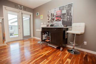 Photo 10: 42 9511 102 Avenue: Morinville Townhouse for sale : MLS®# E4193475
