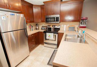 Photo 6: 42 9511 102 Avenue: Morinville Townhouse for sale : MLS®# E4193475