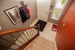 Photo 3: 42 9511 102 Avenue: Morinville Townhouse for sale : MLS®# E4193475