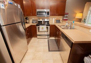Photo 5: 42 9511 102 Avenue: Morinville Townhouse for sale : MLS®# E4193475