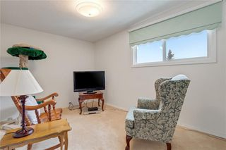 Photo 24: 36 HUNTERBURN Place NW in Calgary: Huntington Hills Detached for sale : MLS®# C4292694