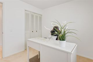 Photo 22: 36 HUNTERBURN Place NW in Calgary: Huntington Hills Detached for sale : MLS®# C4292694