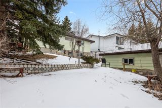 Photo 35: 36 HUNTERBURN Place NW in Calgary: Huntington Hills Detached for sale : MLS®# C4292694