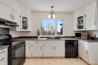 Photo 14: 36 HUNTERBURN Place NW in Calgary: Huntington Hills Detached for sale : MLS®# C4292694