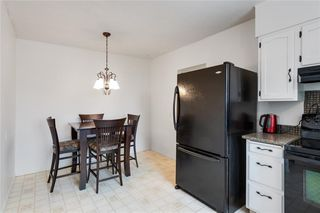 Photo 15: 36 HUNTERBURN Place NW in Calgary: Huntington Hills Detached for sale : MLS®# C4292694