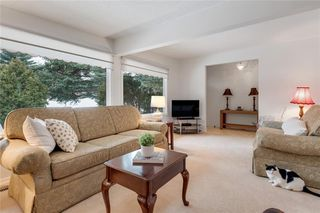 Photo 9: 36 HUNTERBURN Place NW in Calgary: Huntington Hills Detached for sale : MLS®# C4292694