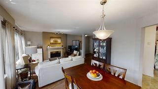 Photo 3: 112 3400 SE MARINE Drive in Vancouver: Champlain Heights Condo for sale (Vancouver East)  : MLS®# R2454970