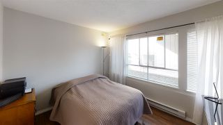 Photo 10: 112 3400 SE MARINE Drive in Vancouver: Champlain Heights Condo for sale (Vancouver East)  : MLS®# R2454970