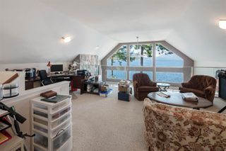 Photo 17: 6129 - 6133 CORACLE Drive in Sechelt: Sechelt District House for sale (Sunshine Coast)  : MLS®# R2456489