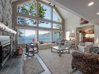 Photo 9: 6129 - 6133 CORACLE Drive in Sechelt: Sechelt District House for sale (Sunshine Coast)  : MLS®# R2456489