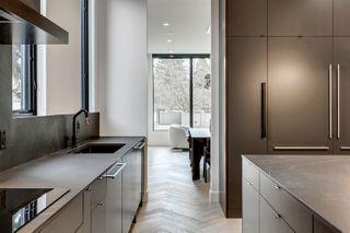 Photo 19: 10232 130 Street in Edmonton: Zone 11 House for sale : MLS®# E4198435