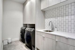Photo 35: 10232 130 Street in Edmonton: Zone 11 House for sale : MLS®# E4198435