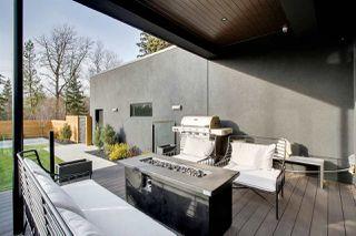 Photo 44: 10232 130 Street in Edmonton: Zone 11 House for sale : MLS®# E4198435