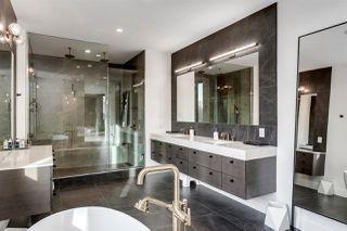 Photo 29: 10232 130 Street in Edmonton: Zone 11 House for sale : MLS®# E4198435