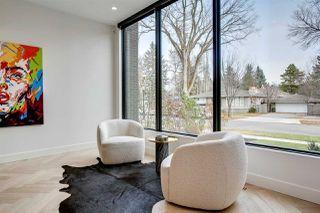 Photo 23: 10232 130 Street in Edmonton: Zone 11 House for sale : MLS®# E4198435
