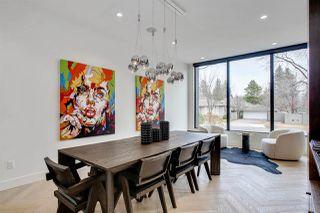 Photo 10: 10232 130 Street in Edmonton: Zone 11 House for sale : MLS®# E4198435