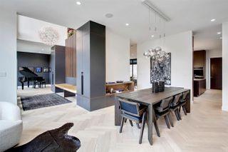 Photo 9: 10232 130 Street in Edmonton: Zone 11 House for sale : MLS®# E4198435