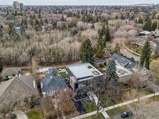 Photo 49: 10232 130 Street in Edmonton: Zone 11 House for sale : MLS®# E4198435