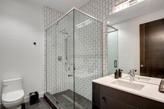 Photo 43: 10232 130 Street in Edmonton: Zone 11 House for sale : MLS®# E4198435