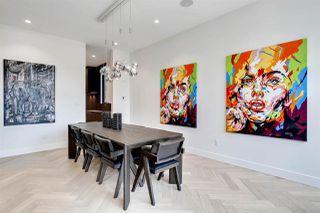Photo 7: 10232 130 Street in Edmonton: Zone 11 House for sale : MLS®# E4198435