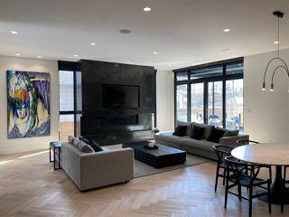 Photo 13: 10232 130 Street in Edmonton: Zone 11 House for sale : MLS®# E4198435
