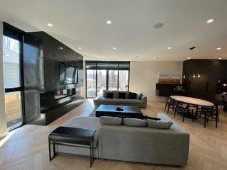 Photo 14: 10232 130 Street in Edmonton: Zone 11 House for sale : MLS®# E4198435