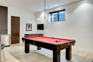 Photo 41: 10232 130 Street in Edmonton: Zone 11 House for sale : MLS®# E4198435