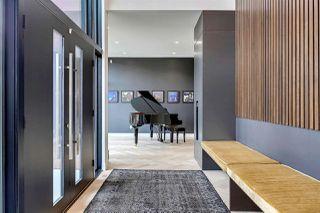 Photo 5: 10232 130 Street in Edmonton: Zone 11 House for sale : MLS®# E4198435