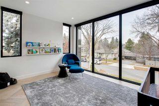 Photo 33: 10232 130 Street in Edmonton: Zone 11 House for sale : MLS®# E4198435
